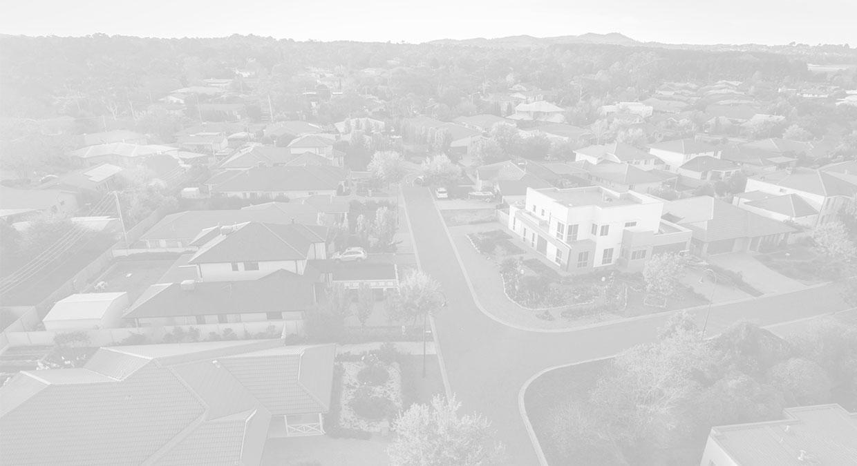 737 Echuca West School Road, Echuca, VIC, 3564 - Videolink 1